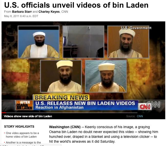 Cnn_bin laden