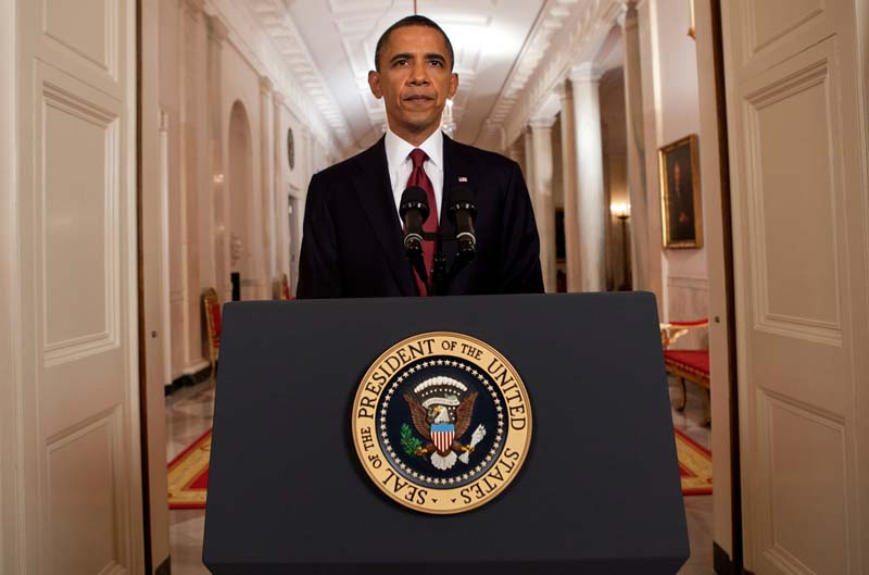 050111gt_bin_laden_obama_speech_800
