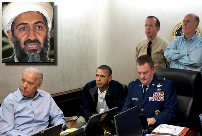 Osama-bin-laden-situation-room-obama-biden-0503