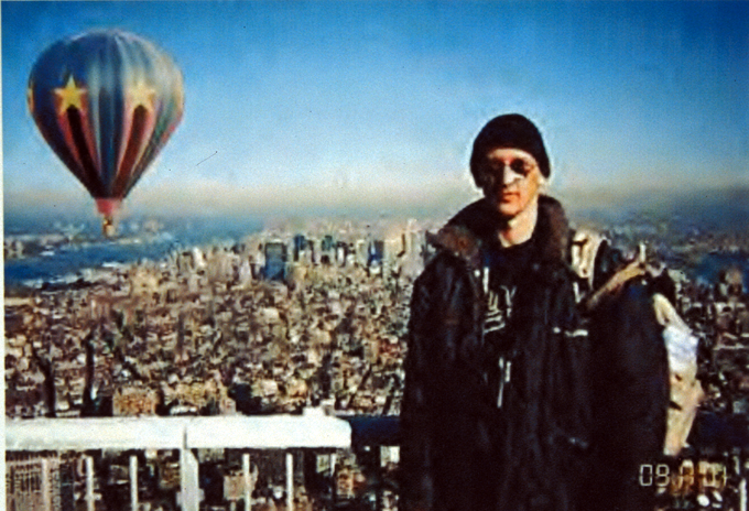 Tourist_balloon