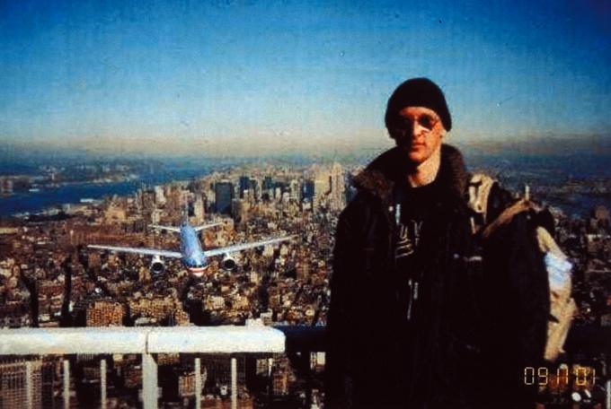 Tourist_plane