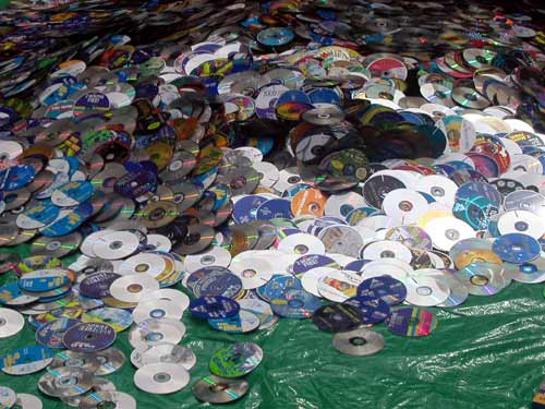 Pile-of-cds_f