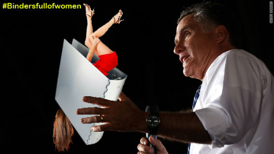 Binders-full-of-women-mitt-romney