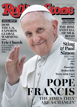 Rolling-Stone-Pope-Francis