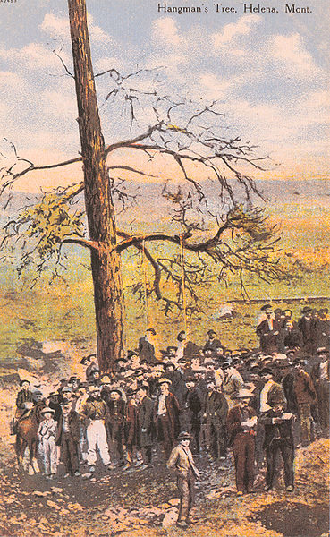 369px-Lynching_of_Compton_and_Wilson