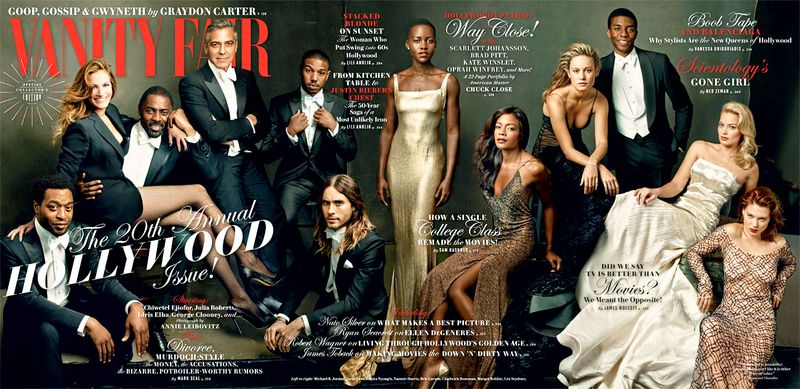 1391448259_vanity-fair-hollywood-issue-cover-zoom
