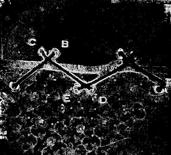 SYMBOL_lines