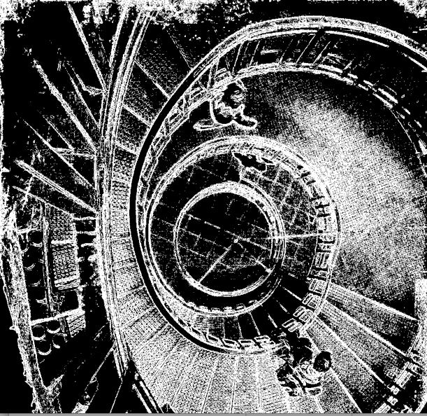Spiral_symbol