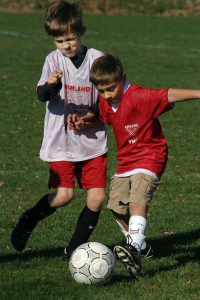 Soccer_face