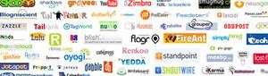Web_20_logos_2