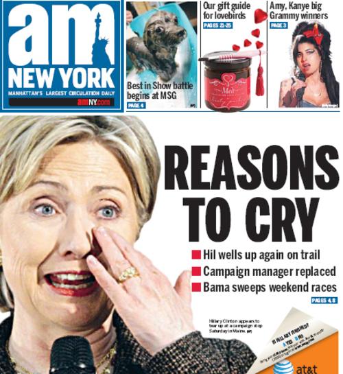 Hillarycrying_2